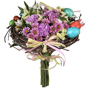 Нижний новгород доставка цветов отзывы купить белорусские розы минск